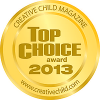 2013-Top-Choice-Gold-Seal
