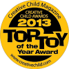 2013-Top-Toy-award