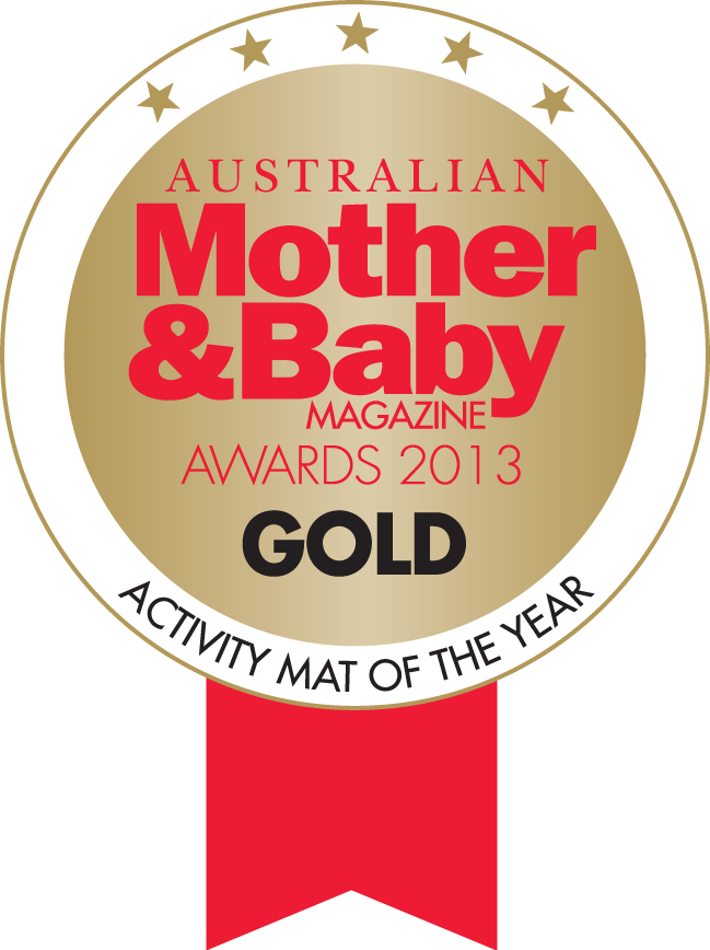 Australian-Mother-and-Baby-Gold-Award-2013