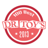 dr-toys-2013-100-best-award
