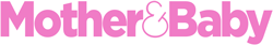 mother-and-baby-logo