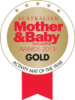 mother-baby-awards-gold-2013