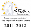 toyman_recommends_2010_2011