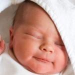 baby pix 4