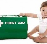 baby-first-aid-200x141